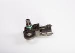 Sensor de Massa de Ar - Bosch - F01C600070 - Unitário