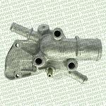 Válvula Termostática - Série Ouro SIENA 2002 - MTE-THOMSON - VT516.87 - Unitário