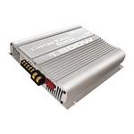 Amplificador de Potência Estéreo - Boog - DPS-2450 - Unitário