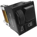 Interruptor da Luz - Universal - 90437 - Unitário