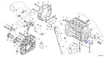 Bucha - Volvo CE - 11700278 - Unitário
