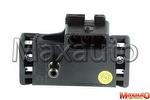 Sensor de Pressão MAP - Maxauto TIGRA 2010 - Maxauto - 020003 / 5180 - Unitário