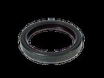 Retentor do Eixo de Acionamento das Sapatas de Freio a Ar - Corteco - 1107V - Unitário