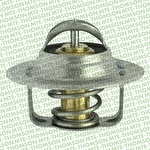 Válvula Termostática - Série Ouro 605 1996 - MTE-THOMSON - VT330.83 - Unitário