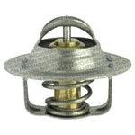 Válvula Termostática - Série Ouro 406 1997 - MTE-THOMSON - VT330.83 - Unitário