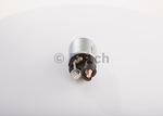 Chave Magnética - Bosch - F042010381 - Unitário