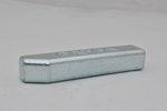 Trava do Dente da Pá - Volvo CE - 15069006 - Unitário