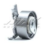 Tensor da Correia Dentada - MAK Automotive - MBR-TE-00707900 - Unitário