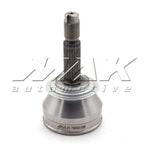 Junta Homocinética Fixa - MAK Automotive - MTR-CV-F1283023 - Unitário