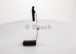 Sensor de Nível - Bosch - F000TE182B - Unitário