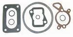 Kit Injeção Eletrônica - Kit & Cia - 90073 - Unitário