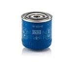 Filtro de Óleo Lubrificante - Mann-Filter - W920/48 - Unitário