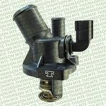 Válvula Termostática - Série Ouro ECOSPORT 2003 - MTE-THOMSON - VT521.98 - Unitário