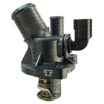 Válvula Termostática - Série Ouro MONDEO 2002 - MTE-THOMSON - VT521.98 - Unitário