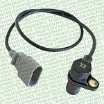 Sensor de Rotação - MTE-THOMSON - 7049 - Unitário