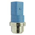 Interruptor Térmico do Radiador - MTE-THOMSON - 840 - Unitário