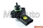 Sensor de Pressão MAP - Maxauto - Maxauto - 020032 / 5182 - Unitário