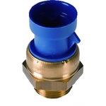 Sensor de Temperatura - Drift - DK1025 - Unitário