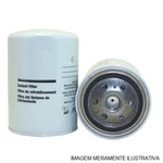 Filtro Refrigerador - Volvo CE - 21192875 - Unitário