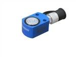 Cilindro Hidráulico 10T 10mm CUB-10010 - Bovenau - CUB-10010 - Unitário