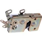 Fechadura da Porta - Universal - 30125 - Unitário