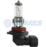 Lâmpada - Gauss - GL31 HB3 - Unitário