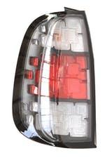 Lanterna Traseira - Original Fiat - 51931738 - Unitário