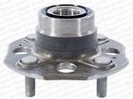 Cubo de Roda - Hipper Freios - HFCT 836 - Unitário