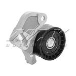 Tensor da Correia Dentada - MAK Automotive - MBR-TE-00707800 - Unitário