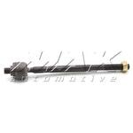 Articulação Axial - MAK Automotive - MSR-AX-F1E10026 - Unitário