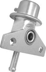 Regulador de Pressão CRV 2000 - Delphi - FP10366 - Unitário