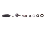Coroa e Pinhão - Spicer - BA401431-X - Kit