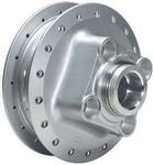 Cubo de Roda - Dia-Frag - DFH-00501 - Unitário