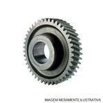 Engrenagem Intermediária do Motor - Volvo CE - 21826614 - Unitário