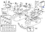 9014390015 REMAN - Volvo CE - 9014390015 - Unitário
