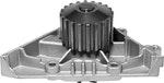 Bomba D'Água - Starke  Automotive - SWP225 - Unitário