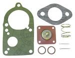 Kit Para Carburador Simples - Solex - Kit & Cia - 90001 - Unitário