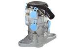 Válvula de Pedal - LNG - 43-144 - Unitário