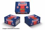 Pastilha de Freio - Fras-le - PD/58 - Jogo