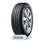 Pneu Energy XM2 - Aro 13 - 165/70R13 - Michelin - 1101896 - Unitário