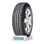 Pneu Energy Saver - Aro 15 - 195/60R15 - Michelin - 1102196 - Unitário