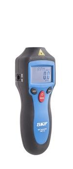 Tacômetro digital - SKF - TKRT 10 - Unitário