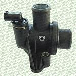 Válvula Termostática - Série Ouro A 190 2004 - MTE-THOMSON - VT549.87 - Unitário