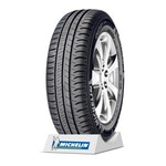 Pneu Energy Saver - Aro 15 - 195/65R15 - Michelin - 1102396 - Unitário