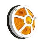 Lanterna Lateral - Sinalsul - 1117 1 CR AM - Unitário