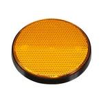 Lanterna Refletora - Sinalsul - 1103 1 AM - Unitário