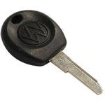 Chave sem Segredo - Universal - 21635 - Unitário
