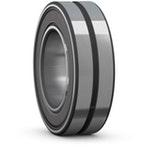 Rolamento autocompensador de rolos - SKF - BS2-2213-2CSK/VT143 - Unitário