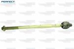 Articulação Axial de Direção - Perfect - BRD9865 - Unitário