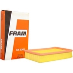 Filtro de Ar - Fram - CA5301 - Unitário